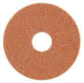 Абразивен диск 50 mm - Инструмент за моделизъм - продукт