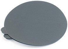 Комплект шлифовъчни дискове за TG 250/E - Консумативи за мини шлайф -