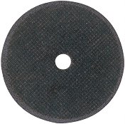 Мини диск за рязане ∅ 80 mm - Инструмент за моделизъм - продукт