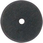Мини диск за рязане ∅ 80 mm - продукт