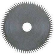 Режещ диск Super Cut за мини циркуляр FET - Инструмент за моделизъм - продукт