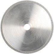 Диамантен режещ диск за мини циркуляр FET - Инструмент за моделизъм - продукт