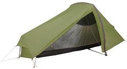 Едноместна палатка - Helium 100 -