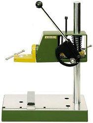 Стойка MB 140/S за мини бормашина / шлифовалка - Инструмент за моделизъм - продукт