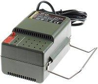 Трансформатор NG 2/S - 12 V/2 A - продукт