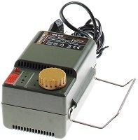 Трансформатор NG 2/E - 12 V/2 A - макет