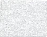Комплект шкурка - 3 листа - Консуматив за мини шлайф PS 13 - продукт