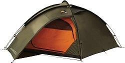 Триместна палатка - Halo 300