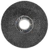 Шлифовъчен карбиден диск - Консуматив за мини ъглошлайф LHW - продукт
