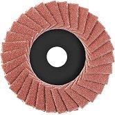 Ламелен шлифовъчен диск - продукт