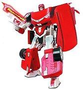 """Toyota - Трансформираща се играчка от серията """"RoadBot"""" -"""
