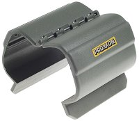 Държач за мини инструменти Proxxon - продукт