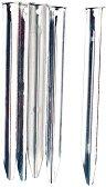 V-образен стоманен клин Standard - Резервна част за палатка
