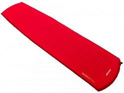 Самонадуваща се постелка - Trek Standard - Размери - 51 / 183 / 3 cm