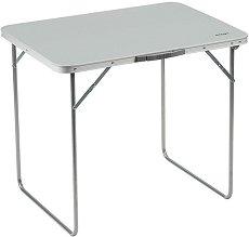 Сгъваема маса - Rowan