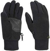 Зимни ръкавици Waterproof