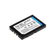 Батерия EN-EL2 -