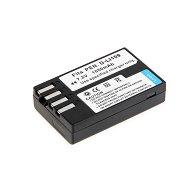Батерия D-LI109 -