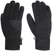 Зимни ръкавици - Windbreaker