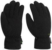 Зимни ръкавици - Thinsulate