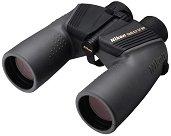 Бинокъл - 10x50 CF WP
