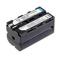 Батерия NP-F730 -