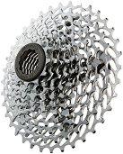 PG 1030 - Венец касета за велосипед с 10 скорости