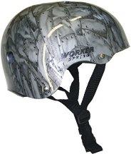 Каска - Profi Helmet -