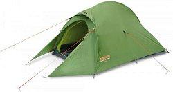 Двуместна палатка - Arris