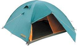 Двуместна палатка - Gemini 150