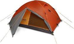 Двуместна палатка - Gemini 150 Extreme