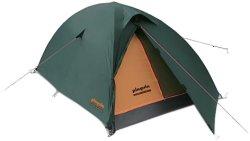 Двуместна палатка - Scout
