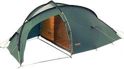 Двуместна палатка - Summit 2