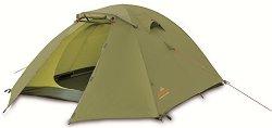 Триместна палатка - Bora 3