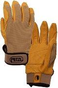 Cordex - Леки ръкавици за осигуряване и рапел