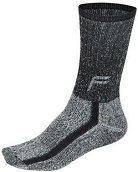 Термо-чорапи за ходене Summer fun light