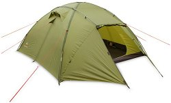 Триместна палатка - Tornado 3