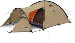 Четириместна палатка -  Campus 4