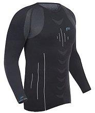 Мъжка термо-блуза Stay Cool ML 140