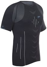 Мъжка термо-тениска Stay Cool ML 140