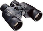 Бинокъл - DPS I 8-16x40 Zoom