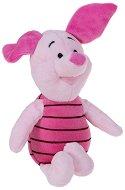 Прасчо - Плюшена играчка - детски аксесоар
