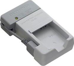 Зарядно Olympus UC-90 -