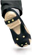 Котки за обувки - Spiky Plus - Протектори, подходящи за градски условия