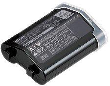 Оригинална батерия - Nikon EN-EL4a -