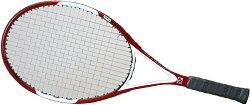 Ракета за тенис - Nano Power -