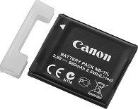 Оригинална батерия - Canon NB-11L -