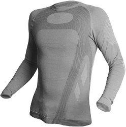 Мъжка термо-блуза - Herman