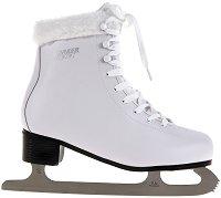Кънки за фигурно пързаляне - Sibiri -