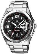 Часовник Casio - Edifice EF-129D-1AVEF